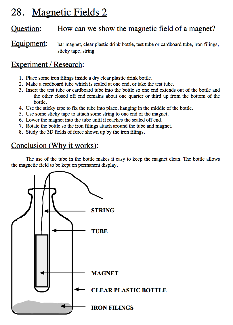 Workbooks Year 9 Science Revision Worksheets Free Printable