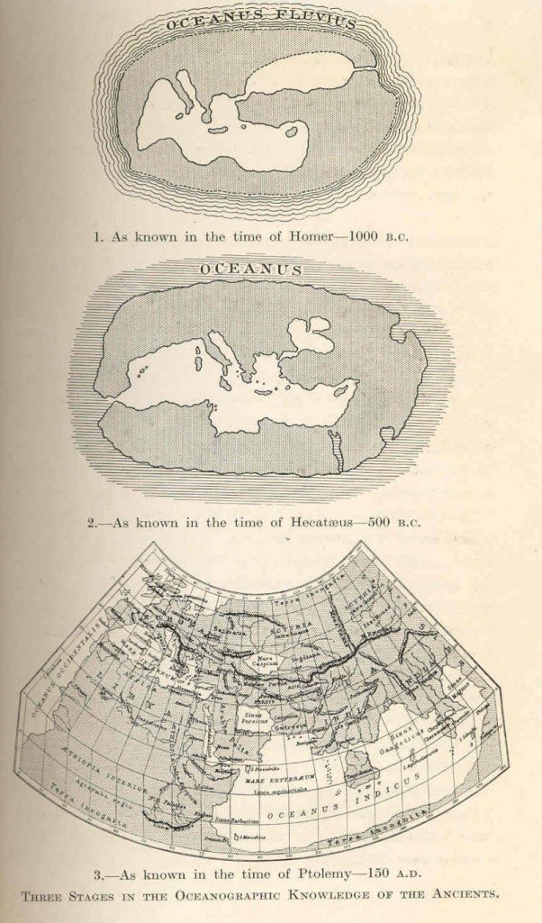 These maps were sourced through Wikimedia Commons where they are listed as in the public domain.